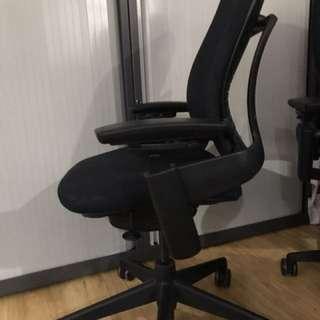Office Chair X7