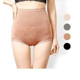 MUNAFIE Slimming Pants / Panties / Celana Dalam Korset