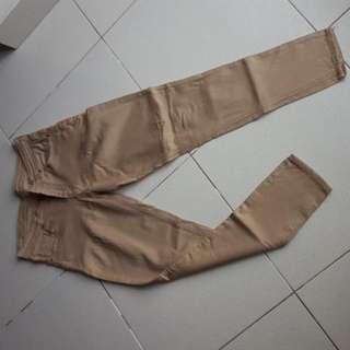 Leara Women Jeans