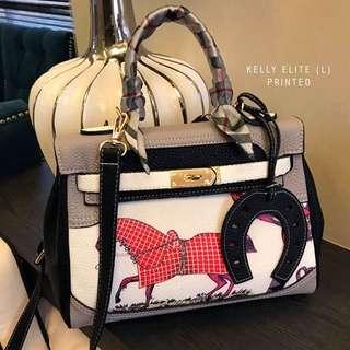Premium Quality Bags