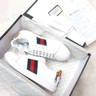 Gucci Premium Copy Shoes