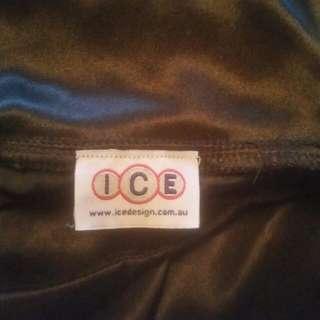 #16 Ice Little Black Dress