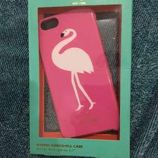Case Kate Spade Iphone 6