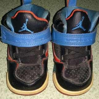78395a900382e7 Baby Jordan SHOES .