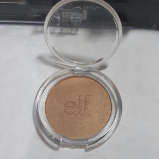 Elf Bronzer in Sun Kissed