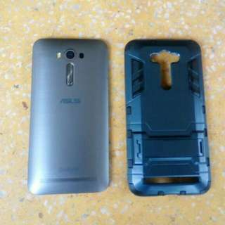 Asus ZenFone 2 Laser 5.5 (For Swap Or Sell)