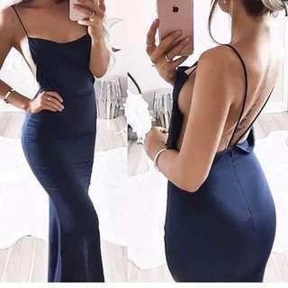 Formal Dress / Evening Dress