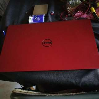 DELL Inspiron15 7000series