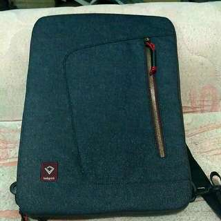 BODYPACK Laptop Sleeve / Tas Laptop 14""