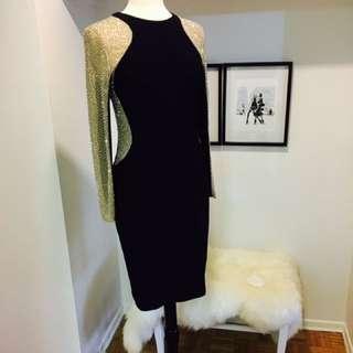 Slimming For Dress