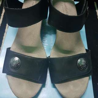 Comfort Plus From Payless