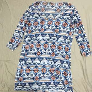 👗 Light Dress/Tunic 👗