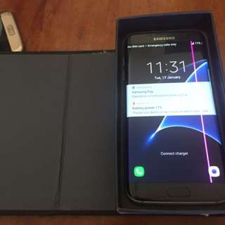 samsung s7 edge black onyx 32 gb