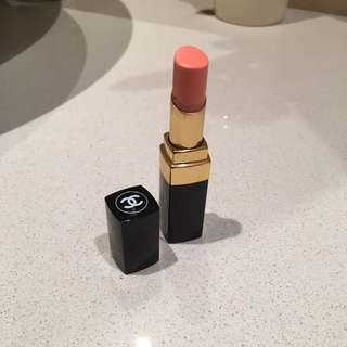 CHANEL Coco Rouge Shine #56