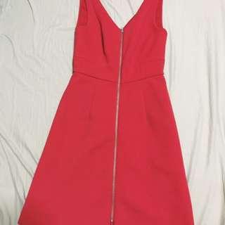 Stunning Dress (High Quality!!)