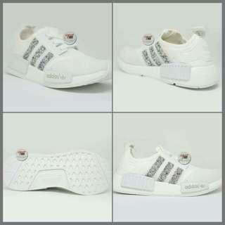Adidas NMD R1 Crystalized