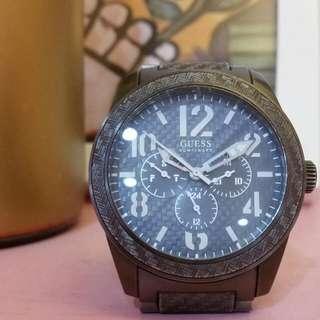 🚚 GUESS手錶