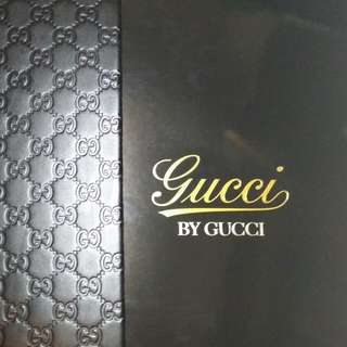 GUCCI by GUCCI 85 yeard of Gucci - VIP Edition