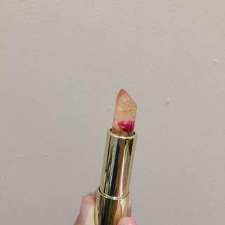 Kailijumei Lipstick Shade Flame Red