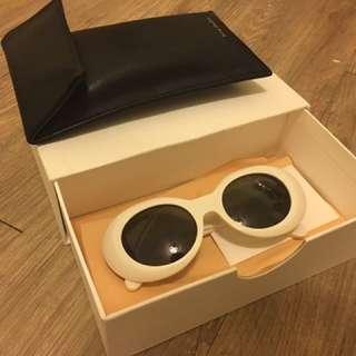 Acen 眼鏡
