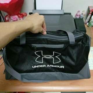 UA旅行袋