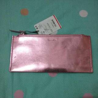 Mango Clutch NEW
