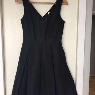 Kate Spade Dress Size Xs