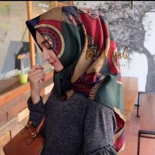 Marocco Vintage