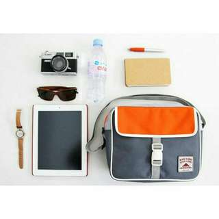 Travel Multifunctional Bag