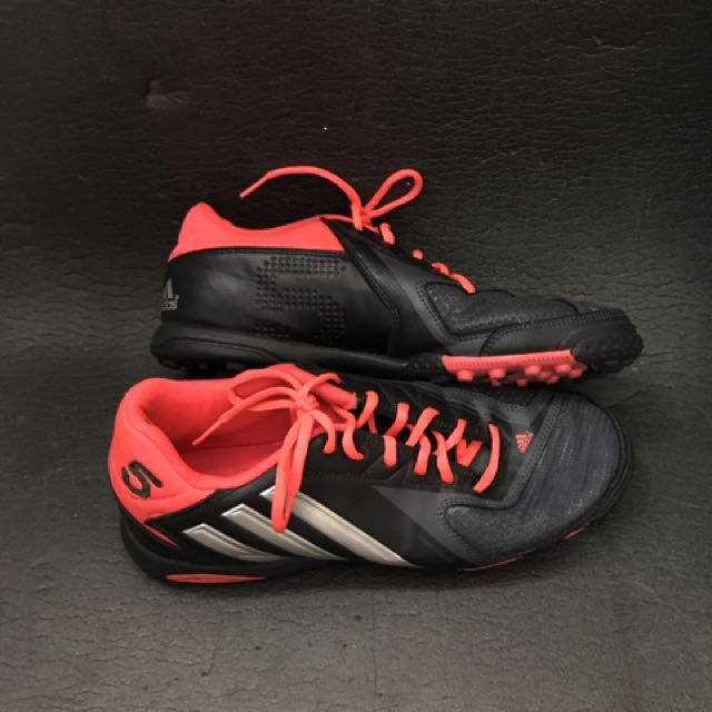 new york 76706 45f26 Adidas Adi5 Turf Shoe, Sports, Sports Apparel on Carousell