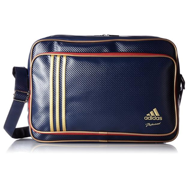Adidas Professional Shoruta Bu Bag M2 BIN34