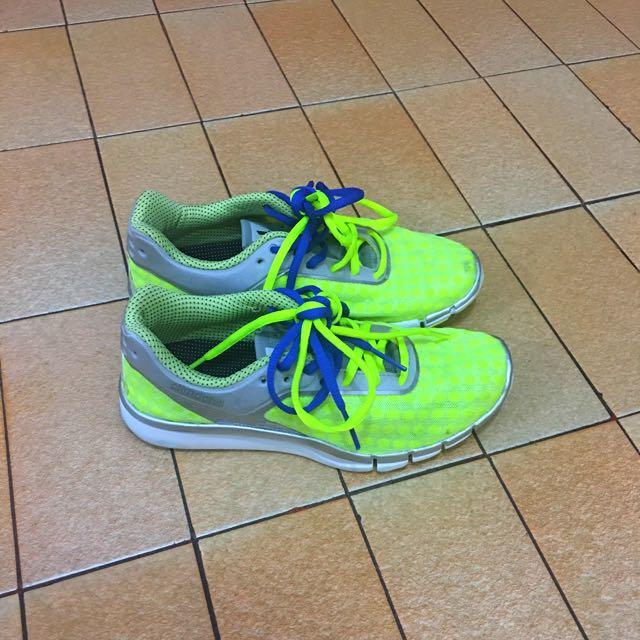 ORIGINAL !! Adidas woman Running Shoes Adipure 360.2 Climachill