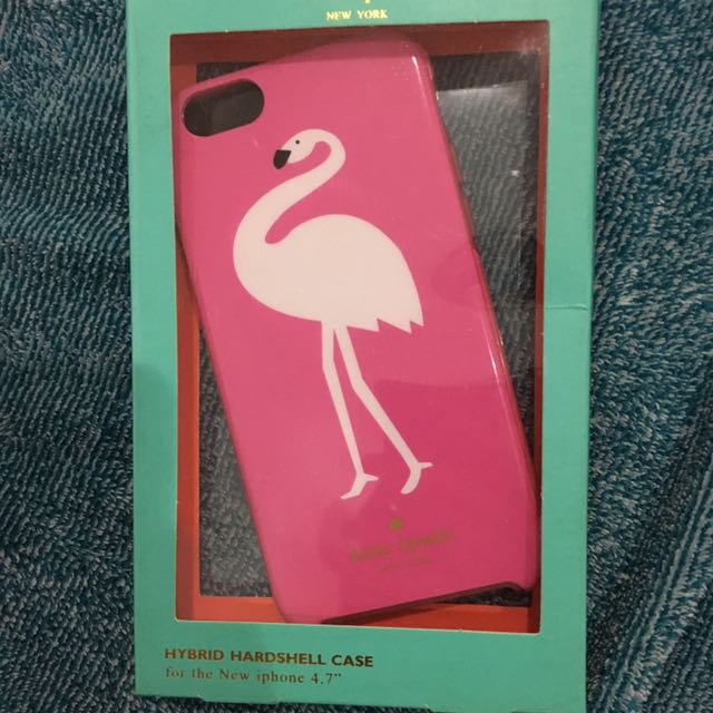 Case Kate Spade Iphone 6
