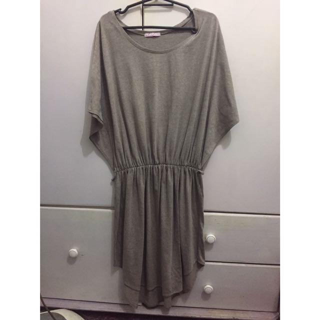 Chictees Dress