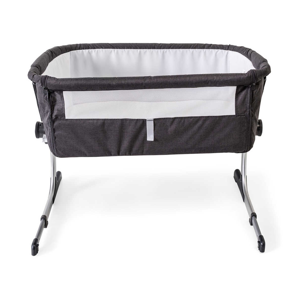 Childcare Cosy Time Sleeper Bassinet