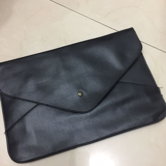 Envelope Clutch ( Tad Amplop )