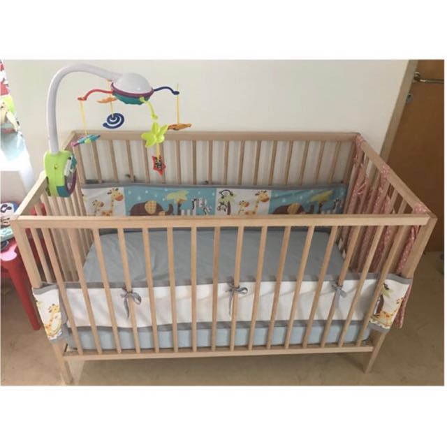 by fisher modern furniture baby mattress and bivona nursery the espresso toddler company bundle crib price cribs collection
