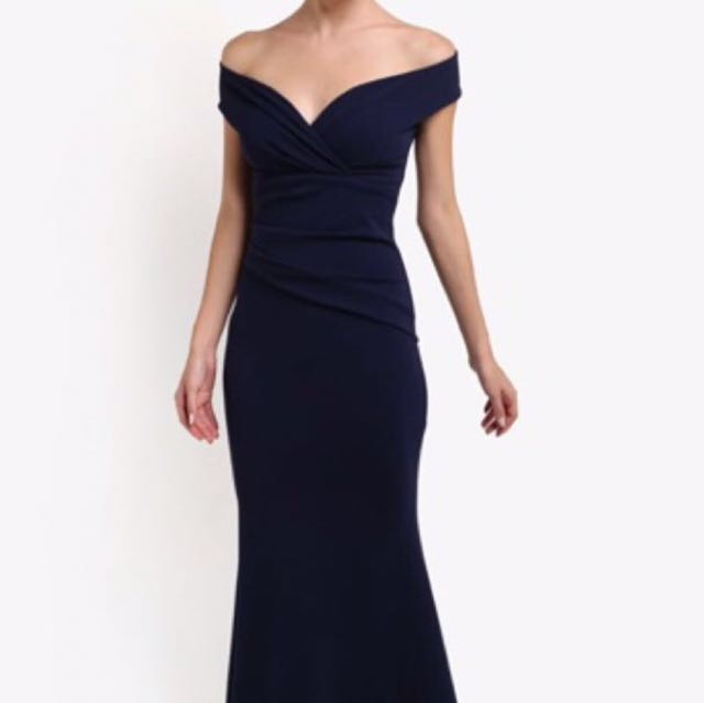 Godiva Evening Dress Prom Dress Cocktail Dress Wedding Guest Dress Lovebonito Lb Fayth Tcl The Closet Lover Mds Zara Ohvola Forever21 Vgy Women S Fashion Clothes Dresses Skirts On Carousell,Guest Dresses For A Beach Wedding