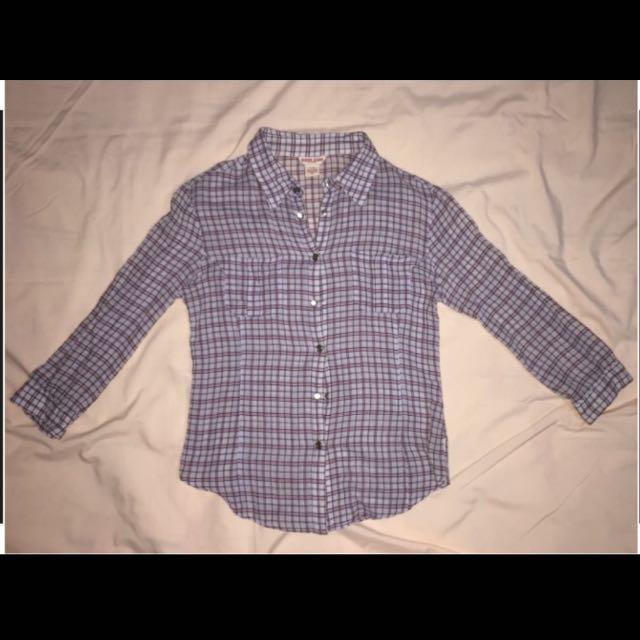 Guess Polo-shirt