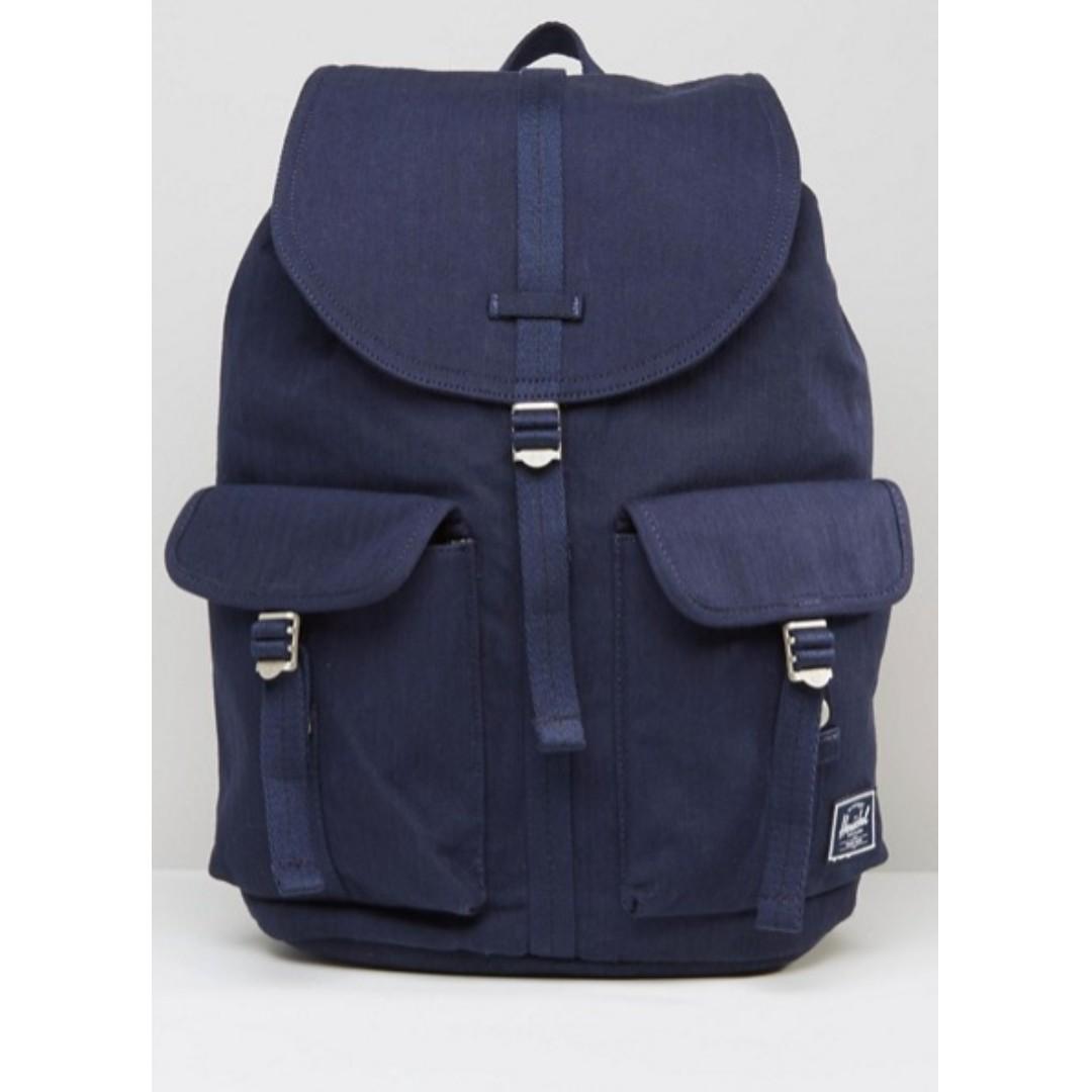 72f98d2fbd Herschel Supply Co Dawson Surplus Backpack 20L