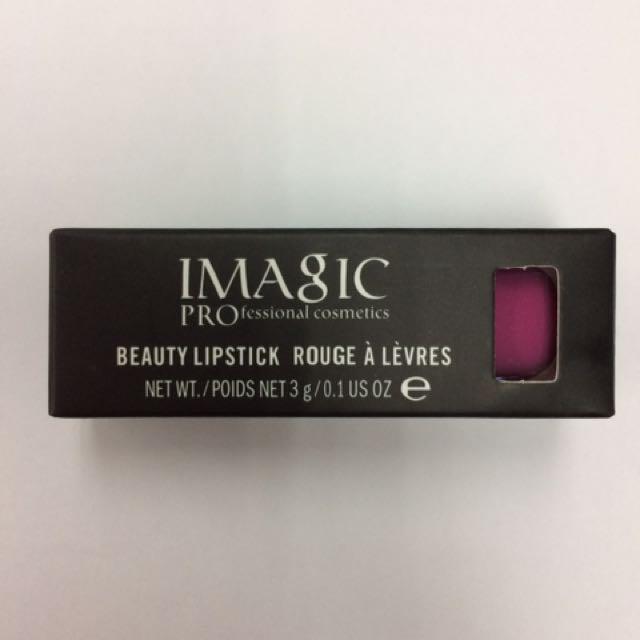 iMagic Beauty lipstick (18)