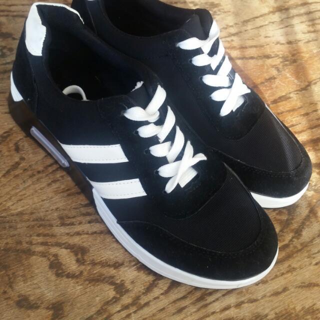 Imitation Addidas Shoes