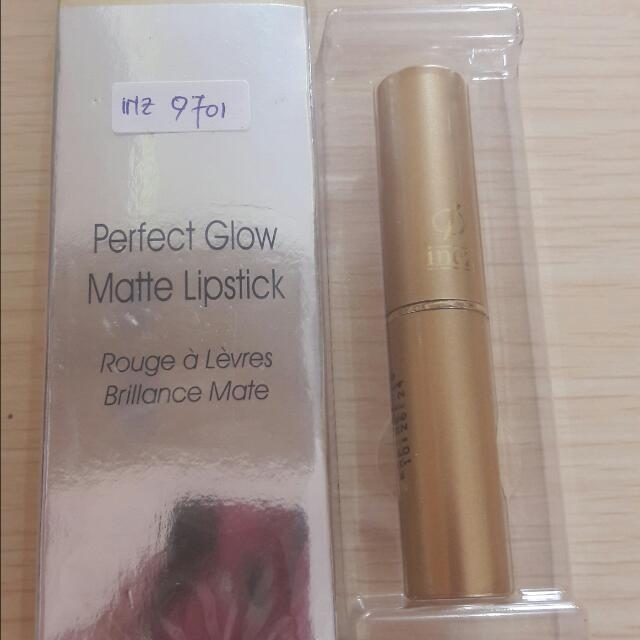 """Ines """"PERFECT GLOW MATTE """""""