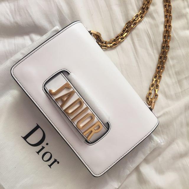 J'ADIOR Christian Dior Bag
