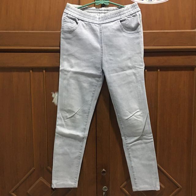 Jeans Size L