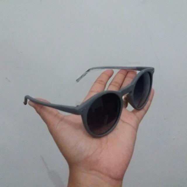 Kacamata Xantia Sophie Martin