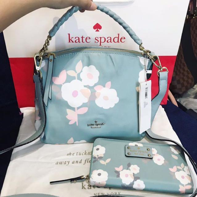 Kate Spade Bundle Pack!