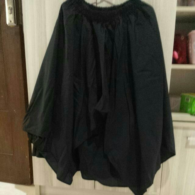 Legan Yoshi Skirt