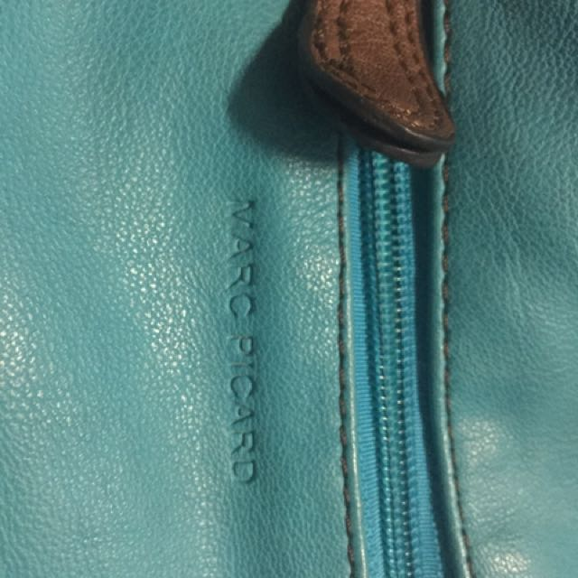 marc picaro hand bag from germay