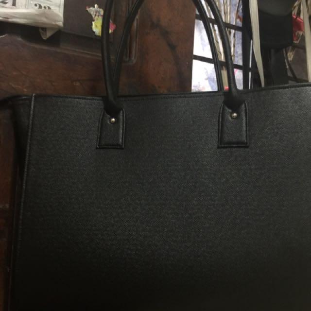 marikina made large bag